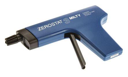 Zerostat 3 Milty
