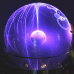Viden om statisk elektricitet