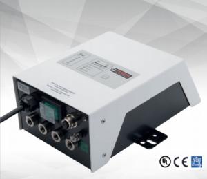Fraser generator HP50 ION
