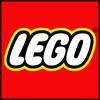 lego-scanion