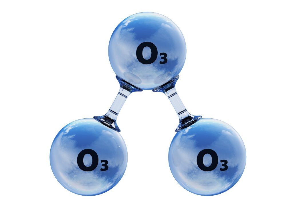 Ozon_O3