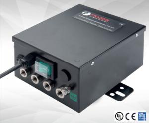 Iongenerator EXHP