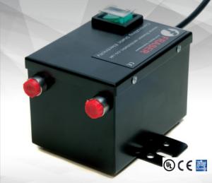 Fraser generator HP50-2