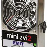ZVi2 Mini
